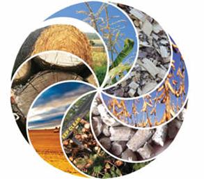 Breda Bihar Renewable Energy Development Agency